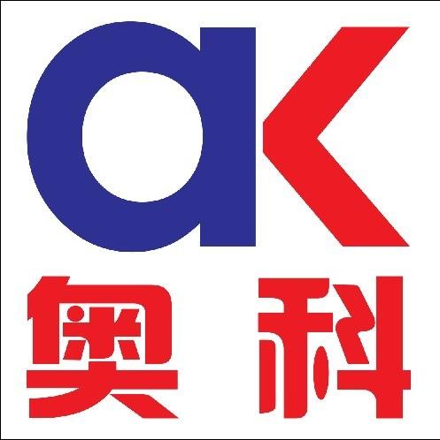 江苏奥科仪表有限公司