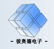 彼奥德电子技术有限公司