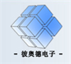 彼奧德電子技術有限公司