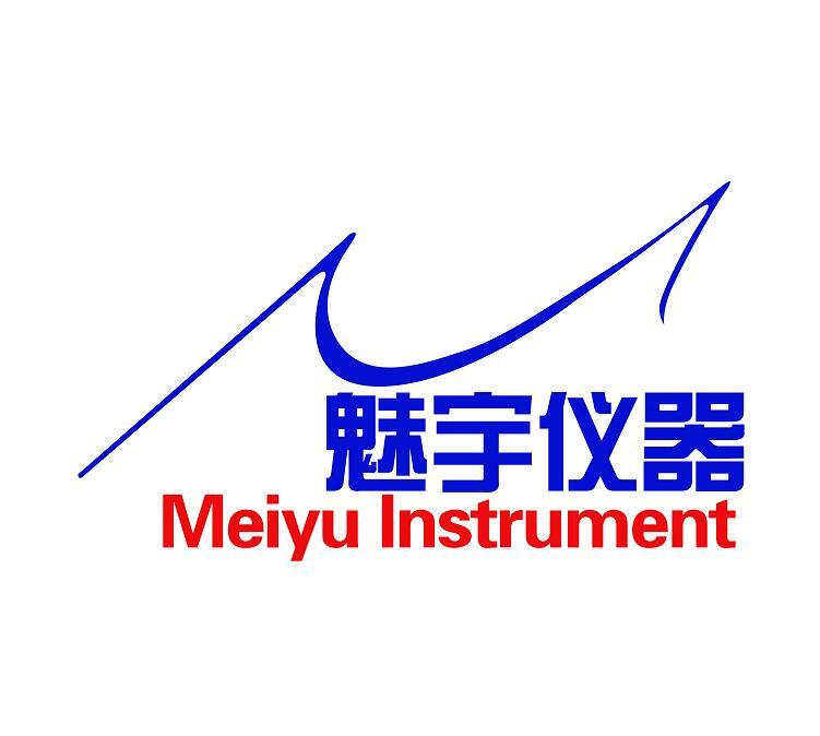 上海魅宇仪器科技有限公司