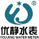 宁波优静水表有限公司