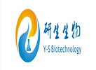 上海研生实业有限公司