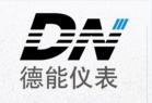 德能杰米特(北京)科技有限公司黑龙江分部