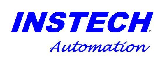 北京因斯泰克自动化技术有限公司