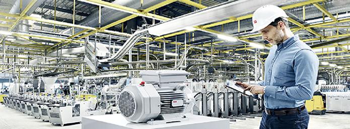 数字化与产业升级