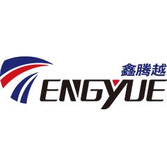 连云港腾越电子科技有限公司