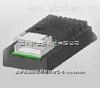 模拟电压输出温湿度传感器