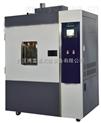 硫化橡膠熱空氣老化試驗箱