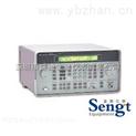 二手惠普HP-8648D 4G射频信号发生器