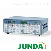 GSG-120GSG-120调频/调幅信号产生器