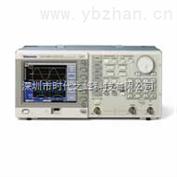 AFG3101泰克Tektronix AFG3101任意波形/函数发生器