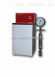 GB/T8017 雷德法饱和蒸汽压测定器(压力表)