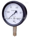 日本daiichikeiki 第一计器密閉形圧力計 MPP