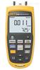 美國福祿克F922空氣流量檢測儀