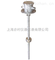 YCHL-磁浮球式液位传感器