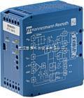 力士乐放大器VT11011-12
