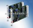 力士乐放大器VT-VSPA1-1-11