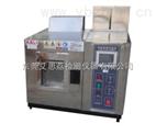 臺式高低溫檢測箱分類
