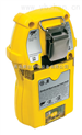 QT系列四种气体检测仪