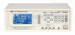 精密电容测量仪