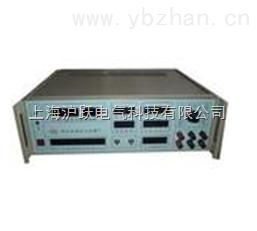 CY1002型-多功能校验仪