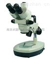MVT体视显微镜