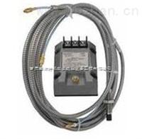 德国EPRO(飞利浦)PR9350系列电感式位移传感器