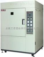 XL-408聊城日晒气候试验箱拥有强大的竞争优势