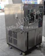 XL-408唐山日曬氣候試驗箱代理要求
