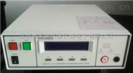 7122程控交直流耐压/绝缘测试仪三合一安规测试仪