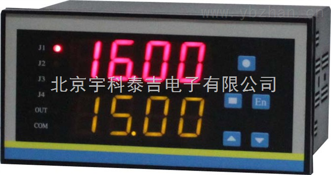 峰值数字压力表,数显压力峰值表,北京仪表数显仪表厂