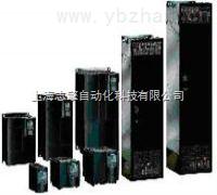 6SE6420-2UC15-5AA1上电报警F0001维修
