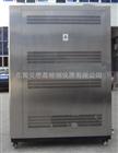 TH-225浙江杭州快速溫度變化試驗箱產品