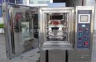 TH-800深圳销售换气式老化试验机