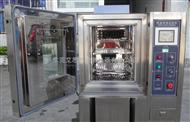 TH-800深圳銷售換氣式老化試驗機