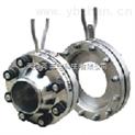 上海孔板流量計,環形孔板流量計價格,蒸汽孔板流量計廠家