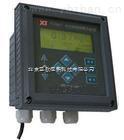 DPLLZ-中文在线氯离子浓度计/在线氯离子浓度计/在线式氯离子检测仪