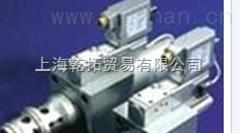 正品意大利ATOS电磁阀AGMZA-A-10/250/M报价