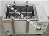 JYSC-8血液溶浆机价格/血液溶浆机厂家报价