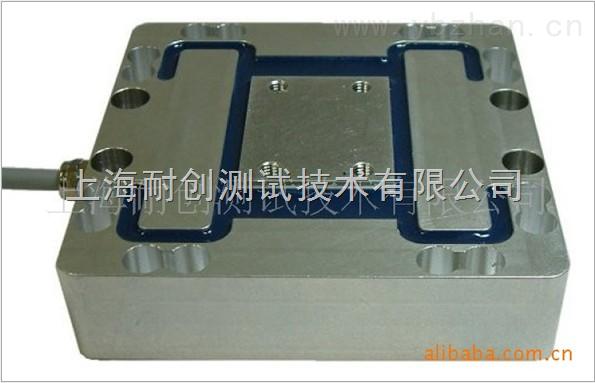 【ME-FCK3D120】动态三向力传感器|多维力传感器