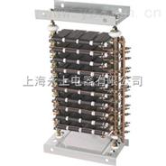 电阻器  ZX2-2/1.95