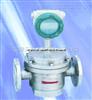 ZJHN-ZJHN氣動薄膜雙座調節閥