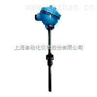 上海自动化仪表三厂WRN-624装配式热电偶