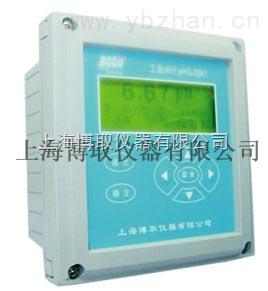PHG-2081-电厂在线PH计,工业酸度计价格,上海PH计厂家