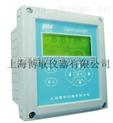 电厂在线PH计,工业酸度计价格,上海PH计厂家