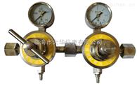 YQA-441型管路氨氣雙級減壓器