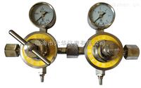 YQA-441型管路氨气双级减压器