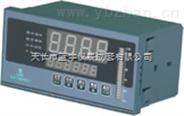 數字調節器 STG-1001