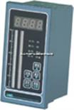 伺服操作器 DFD-2002