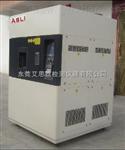 香港温度高度试验箱安全